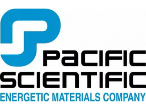 "Фирма ""Pacific Scientific"", США"