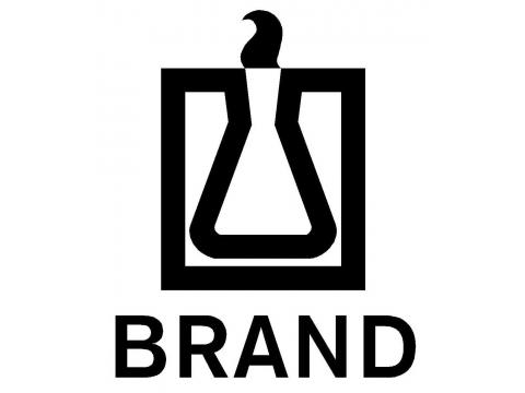 "Фирма ""BRAND GmbH + Co. KG"", Германия"
