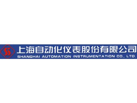 """Фирма """"Shanghai Automatic Instrument Co.,Ltd."""", Китай"""