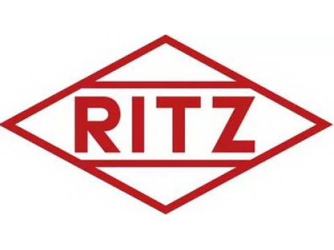 """Фирма """"Ritz"""", Германия"""