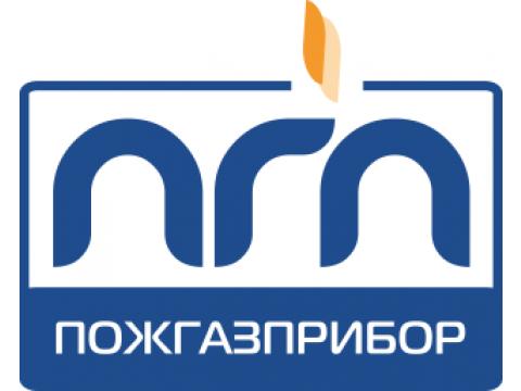 """ООО """"Пожгазприбор"""", г.С.-Петербург"""
