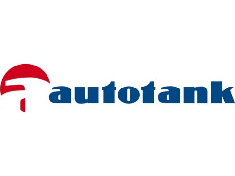"Фирма ""OY Autotank AB"", Финляндия"