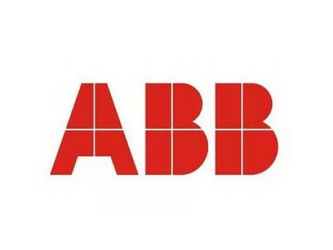 """Фирма """"ABB Switchgear AB"""", Швеция"""