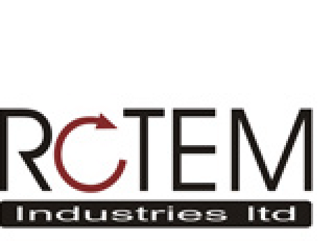 "Фирма ""ROTEM INDUSTRIES LTD."", Израиль"