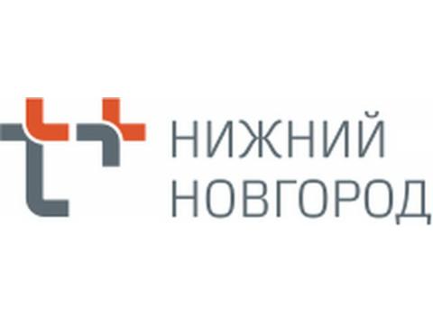 """Филиал """"Нижегородский"""" ПАО """"Т Плюс"""", Московская обл."""