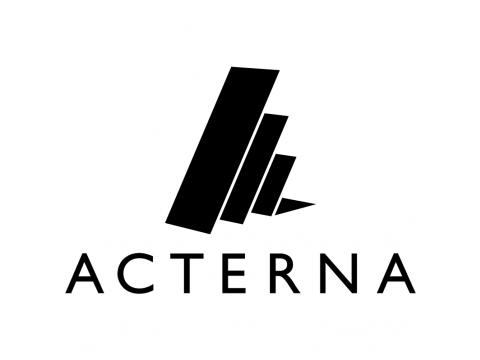 """Фирма """"Acterna"""", Германия"""