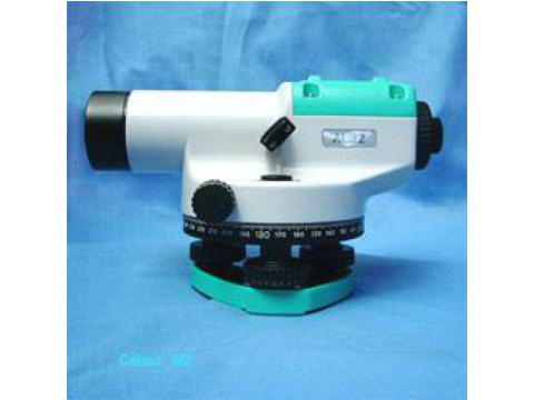 "Компания ""SEOP Precision Instrument Co., Ltd."", Китай"