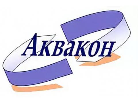 """ООО """"Аквакон"""", Беларусь, г.Гомель"""