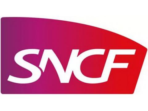 """Фирма """"RS ISOLSEC, S.L."""", Франция"""