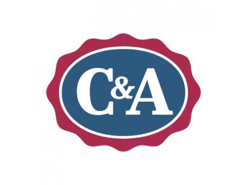 """Фирма """"A&D Company Ltd."""", Япония"""