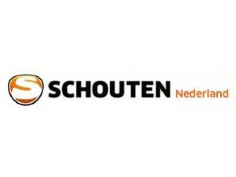 "Фирма ""Selmers D.V."", Нидерланды"