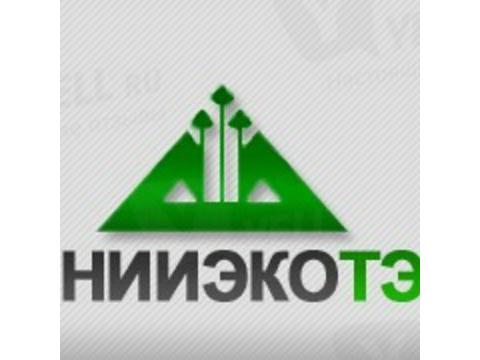 """Институт экологии человека """"ИНЭКО"""", Украина, г.Николаев"""