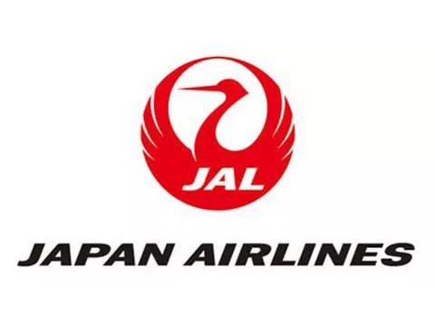 """Компания """"Shinagawa"""", Япония"""