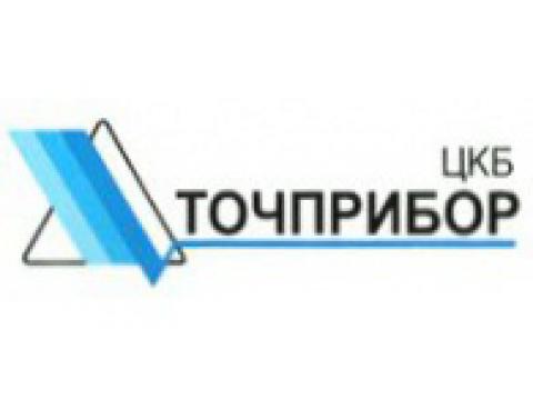 "ДРУНПП ""Точприбор"", Беларусь, г.Витебск"