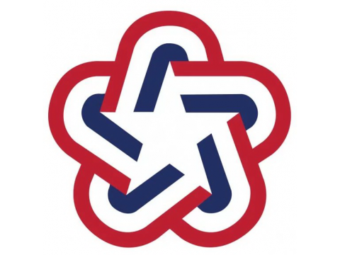"Фирма ""Antek/PAC L.P."", США"