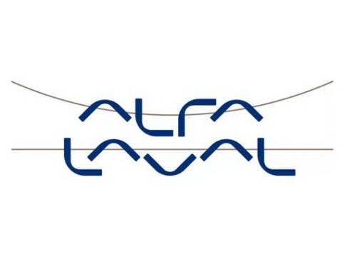 "Фирма ""ALFA Laval Automation"" AB, Швеция"