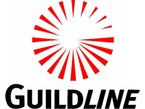 "Фирма ""Guildline Instruments Limited"", Канада"