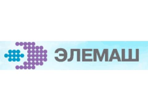 """ОАО """"Машиностроительный завод"""", г.Электросталь"""
