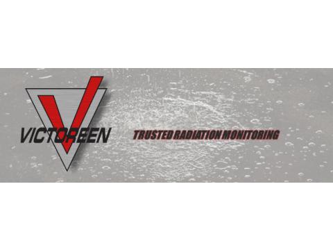 """Фирма """"Victoreen Inc."""", США"""