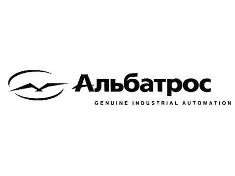 """ЗАО """"Альбатрос"""", г.Москва"""