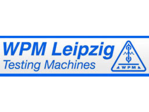 "Фирма ""WPM Leipzig GmbH"", Германия"