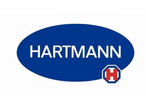 "Фирма ""Paul Hartmann AG"", Германия"