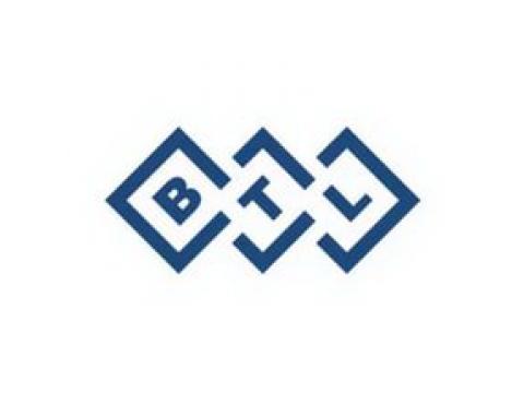 """Фирма """"BTL Industries Ltd."""", Великобритания"""