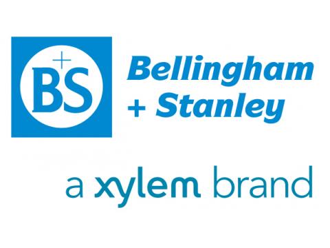 "Фирма ""Bellingham+Stanley Ltd."", Великобритания"