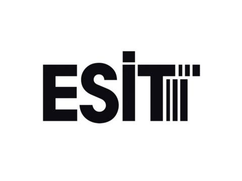 "Фирма ""Esit Elektronik Sistemler Imalat ve Ticaret..."