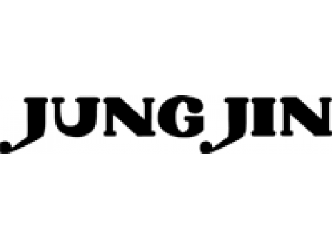 "Фирма ""JUNG JIN Electronics Co., Ltd."", Корея"