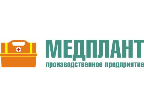 "ООО ""Медплант"", г.Москва"