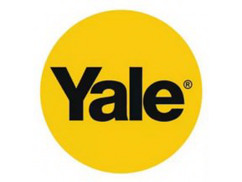 "Фирма ""YALE Industrial Products GmbH"", Германия"