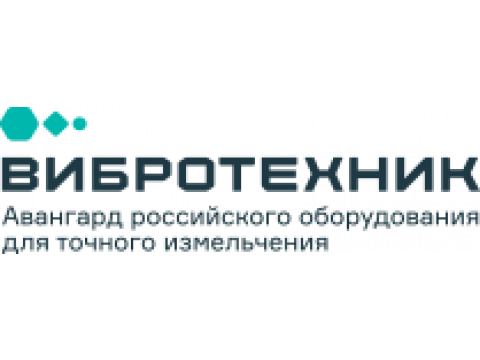 "ООО ""ВИБРОТЕХНИК"", г. Санкт-Петербург"