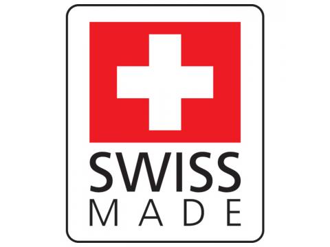 """Фирма """"CAMAG Chemie-Erzeugnisse und Absorbtiontechnik AG"""", Швейцария"""