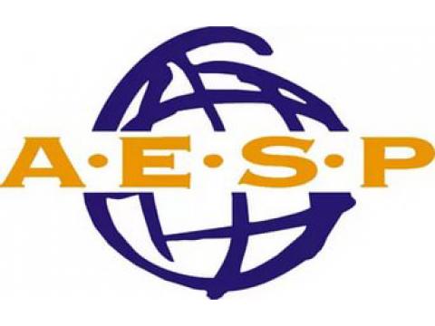 "Фирма ""Applied Test Systems Inc."", США"