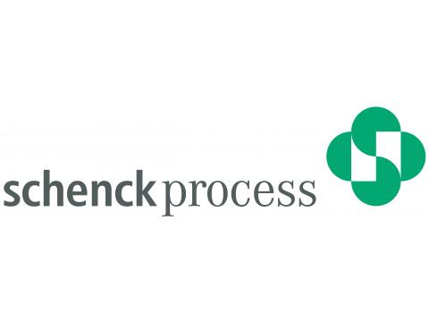 "Фирма ""Schenck Process GmbH"", Германия"