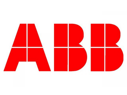 "Фирма ""ABB Automation Products GmbH"", Германия"