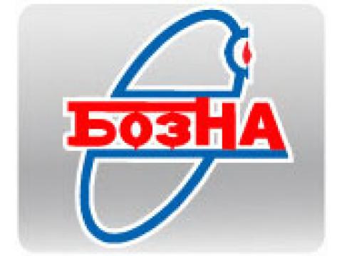 """Опытный завод """"Нефтеавтоматика"""", г.Бугульма"""