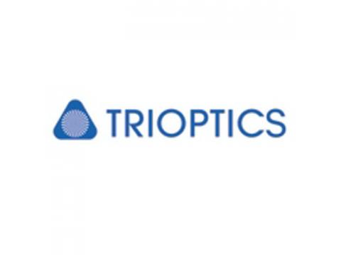 "Фирма ""Trioptics GmbH"", Германия"