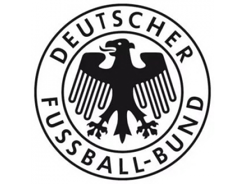"Фирма ""Alkatel SEL RFT GmbH"", Германия"