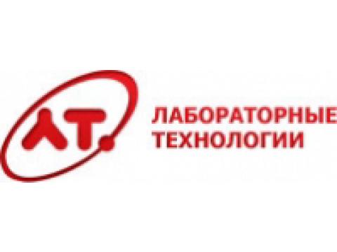 """ООО """"Лабораторные Технологии"""", г.Дзержинск"""
