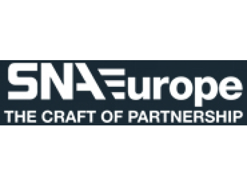 """Фирма """"SNA Europe SAS"""", Франция"""
