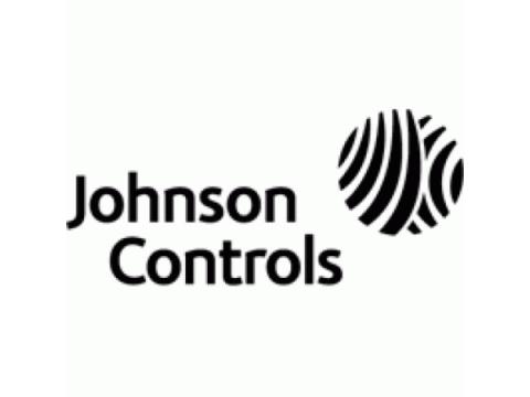"Фирма ""Johnson Controls Systems & Service GmbH"", Германия"