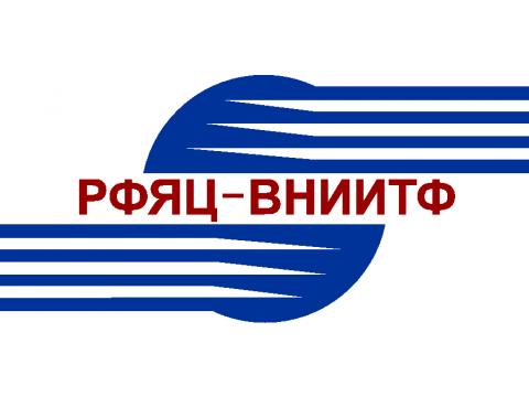 """ФГУП """"ВНИИТФА"""", г.Москва"""