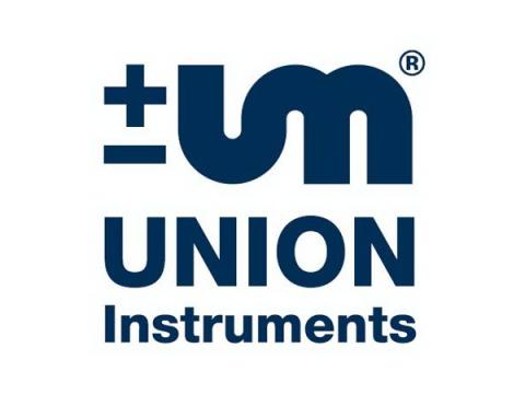 "Фирма ""Union Apparatebau GmbH"", Германия"