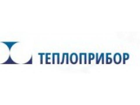 """ОАО """"Теплоприбор"""", г.Рязань"""