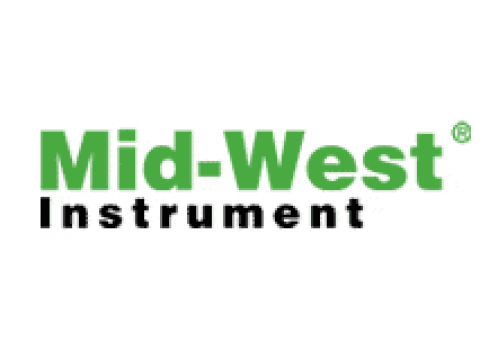 "Фирма ""Mid-West Instrument"", США"
