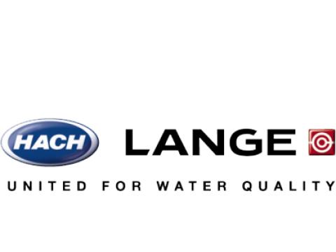 "Фирма ""HACH LANGE GmbH"", Германия"