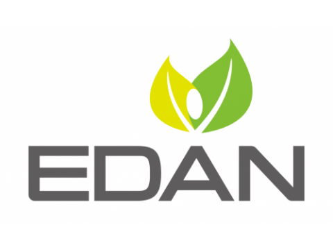 """Фирма """"EDAN Instruments Inc."""", Китай"""