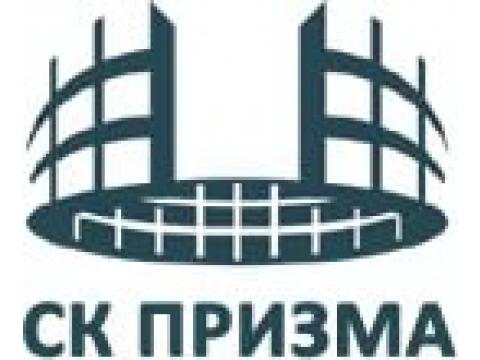 """ООО РКФ """"Призма"""", г.Уссурийск"""